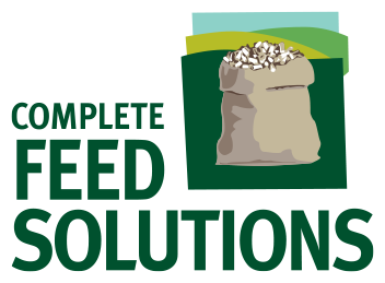 Complete Feed Solutions