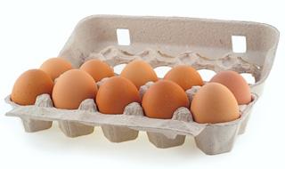 eggs-cost-saving